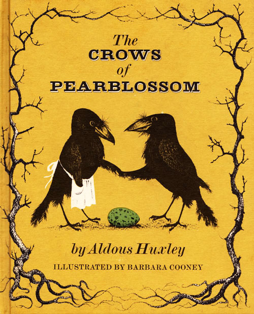 crowsofpearblossom_cover