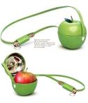 hermes-apple-purse_2112