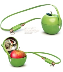 hermes-apple-purse_2112