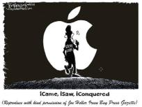 iCameiSawiConquered