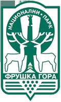 NP_FRUSKA_GORA-_Logo