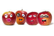 tete-de-pomme-edible-apple-stickers-1