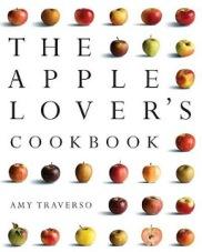 The-Apple-Lover-s-Cookbook-jacket_full_600