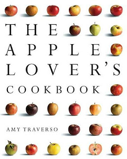 The-Apple-Lover-s-Cookbook-jacket_full_600