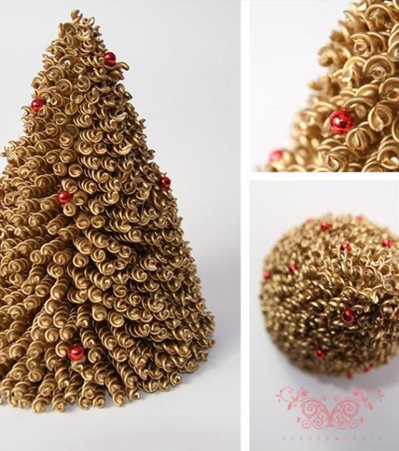 christmas-tree-handmade-idea-tabletop-tree
