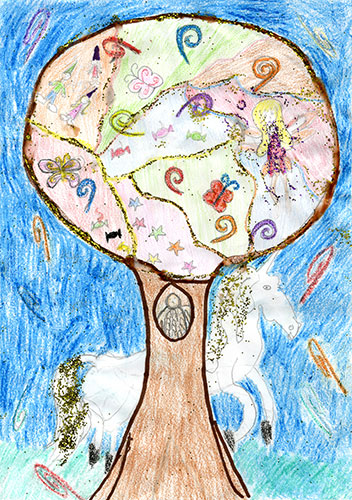 Fantasy-tree-competition-005