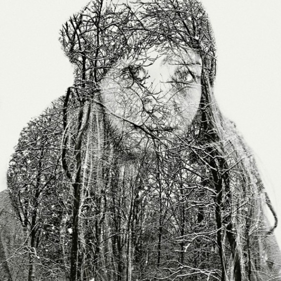 Christoffer-Relander-The-GROUND-01