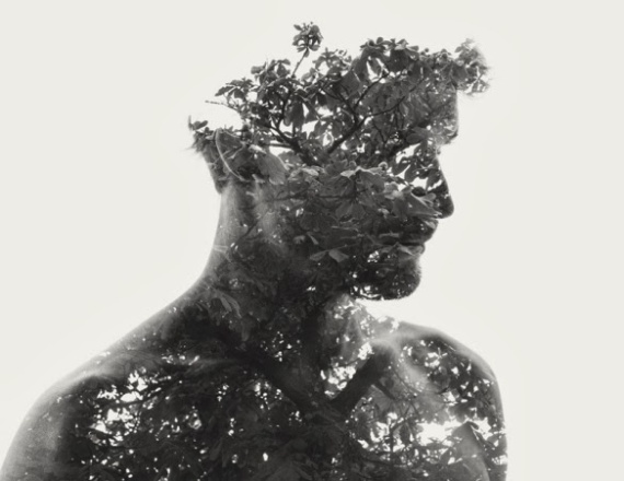 christofferrelander055