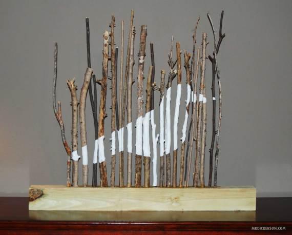 tree-branch-bird