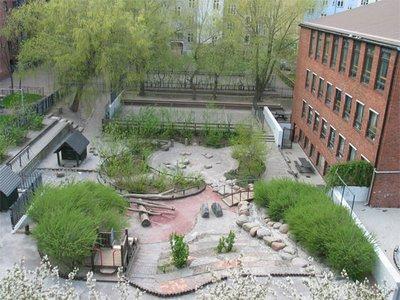 murergarden-playground-2