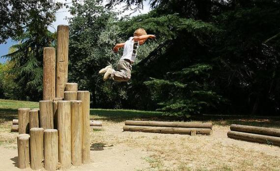 paolo-tasini-natural-playground1