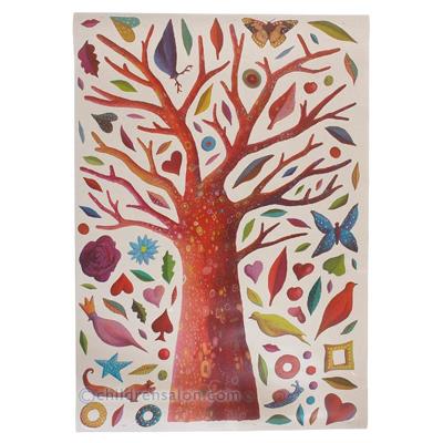 poemtree