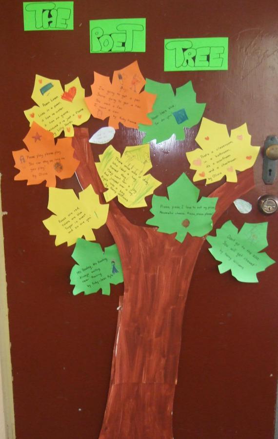 tree-24k21bv