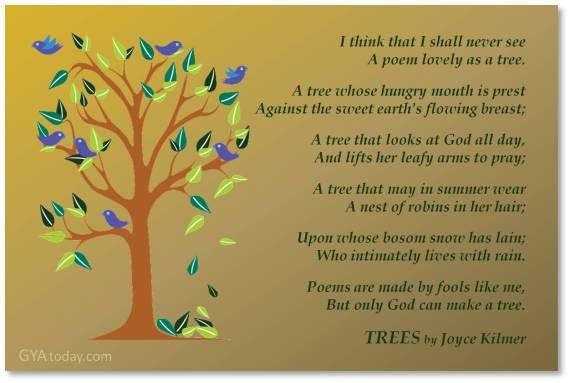 tree_poem