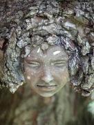 Tatjana Raum_sculptures_artodyssey (12)