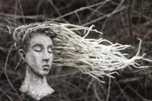 Tatjana Raum_sculptures_artodyssey (23)