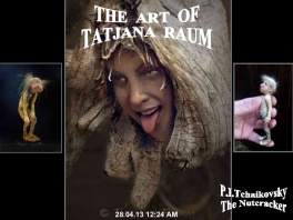 theartoftatjanaraumac-130427192456-phpapp01-thumbnail-4