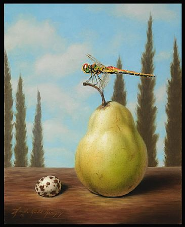 267_Hitching_Pear_8x10_lg