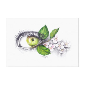 apple_of_my_eye_pencil_art_wrapped_canvas-rb3d835b13ef0492299af9e2363f01700_zj8wx_8byvr_324