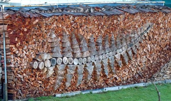 wood-pile-art-logs-composition-7