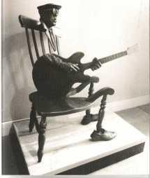artpark_sculpture_guy_portelli_rocking_chair_blues_1