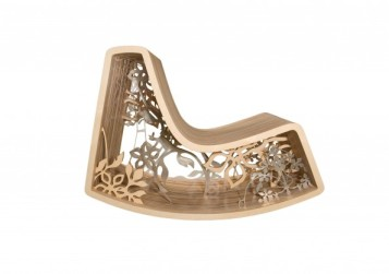 iceland-beautiful-rocking-chair-594x419