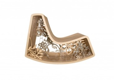 iceland-beautiful-rocking-chair-594x419