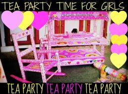 toddler-tea-and-art-cart-table-and-magical-rocking-chair-maryann-damico