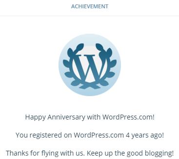 4 godine bloga.png