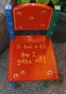 chair-1-210x300