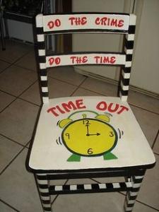 chair-3-225x300