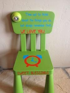 chair-4-225x300