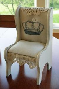 chair-6-200x300