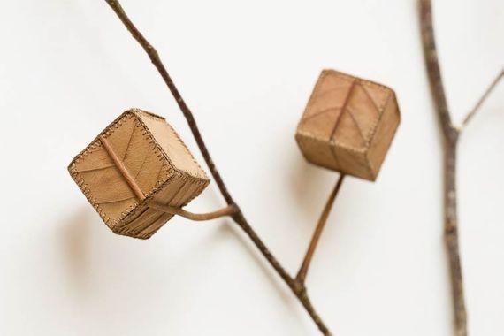 susanna-bauer-leaf-art-01